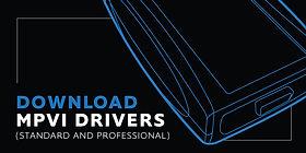 Schropp Tuning, HPTuners, MPVI1 Drivers