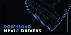 Schropp Tuning, HPTuners, MPVI2 Drivers