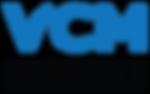 Schropp Tuning, HPTuners, VCM Scanner