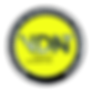 Schropp Tuning - VDAT