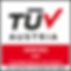 Schropp Tuning Tüv Austria KBA verified