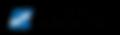 Schropp Tuning Chiptuning Dyno Leistungsprüfstand