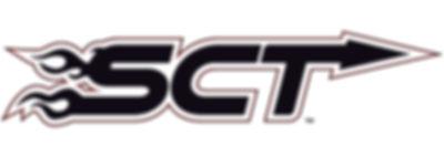 SCT_Logo_600.jpg