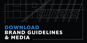 Schropp Tuning, HPTuners, Brand Guidelines