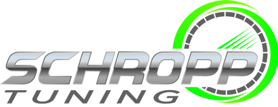 Schropp Tuning
