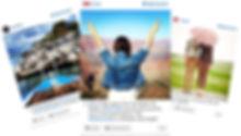 marketing-no-instagram-4.jpg