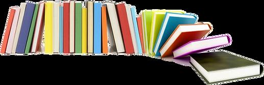 livros-png-grande-1.png