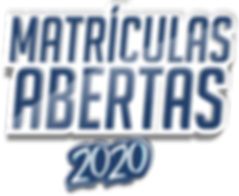 matricula 2020.png