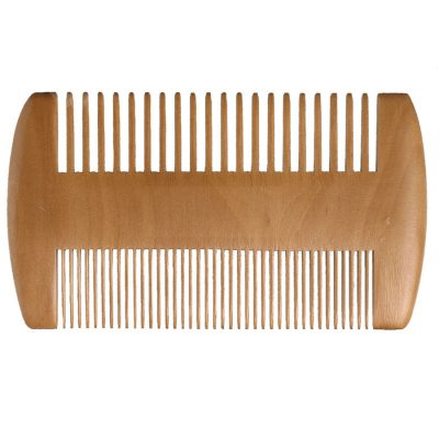 Beard-Comb-