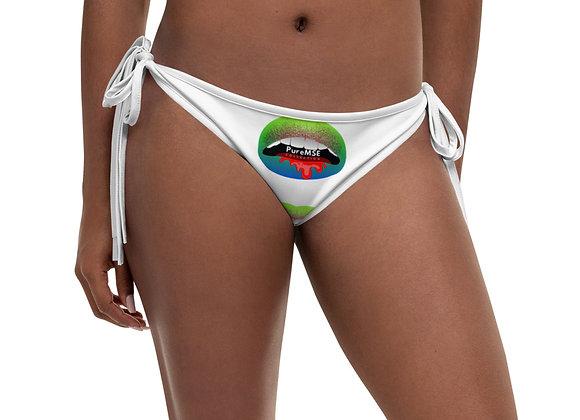 PureMSE Lip Bikini Bottom