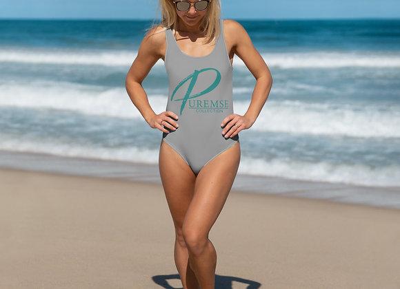 PureMSE One-Piece Swimsuit