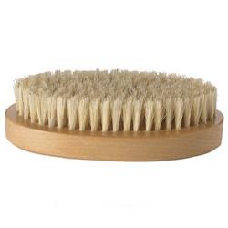 Beard-Brush