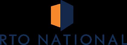 rto national logo.png