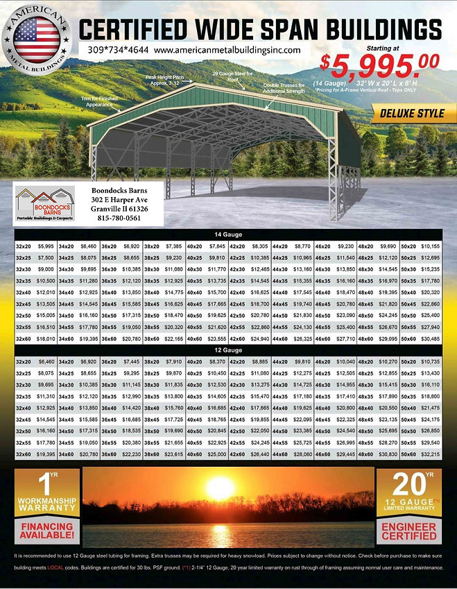 Wide Span flyer_Page_1.jpg