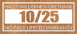 10-25-yr-warranty.jpg