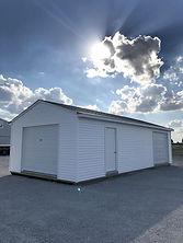 Side Garage 16x34.jpg