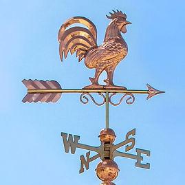 Bantam Rooster Weathervane.jpg