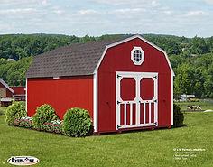 Sheds Everlast Portable Buildings Illinois