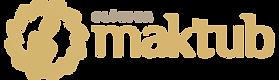 Logo-Maktub-Site.png