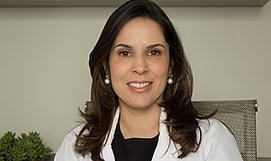 dra-ana-luiza-dermatologista.png