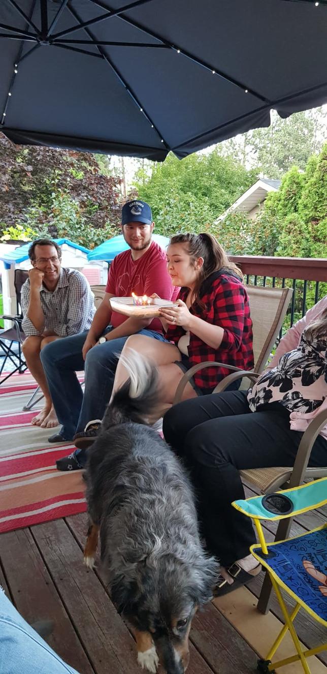 More Family Fun