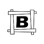 Build Logo for print round.png