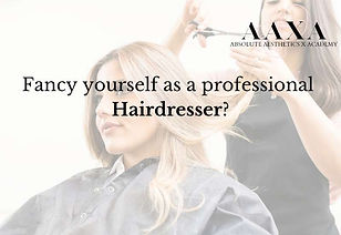 hairdressing.jpg