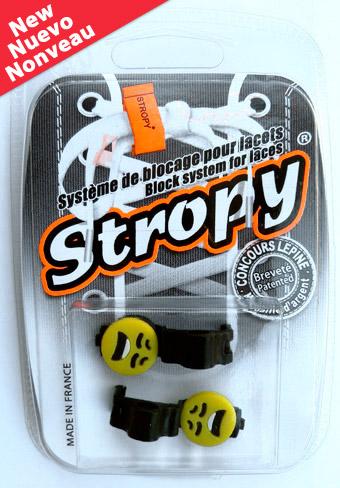 Blister-Stropy-Emoji-Boring