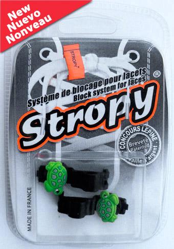 Blister-Stropy-Turtle