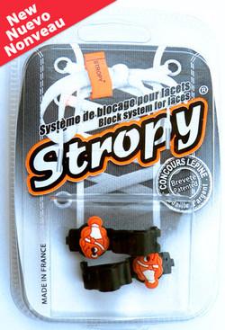 Blister-Stropy-Anemon-fish