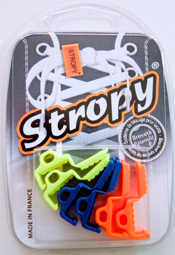 Stropy® Blíster mixto 02 :