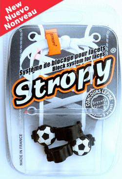 Blister-StropySoccer