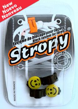 Blister-Stropy-Emoji-smiling