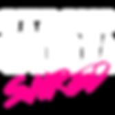 Strong Girl Shred Logo.png