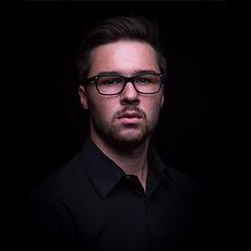 Ethan Pranger
