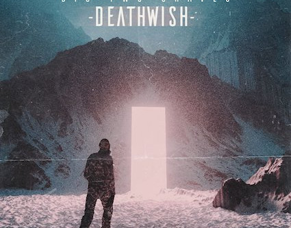Album Review: Dig Two Graves | Deathwish