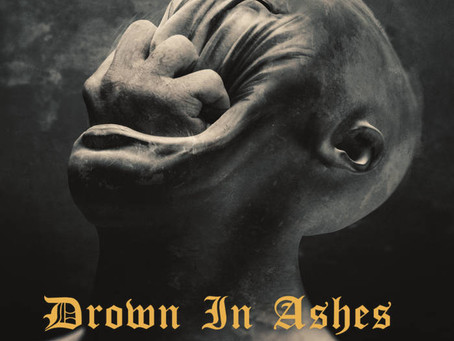 Album Review: Ruination | Drown In Ashes