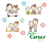 Visiting home care