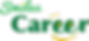 logo_0416のコピー.png