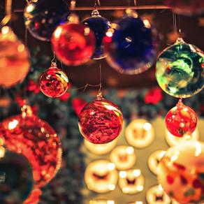 フィリピンの面白いクリスマスの習慣