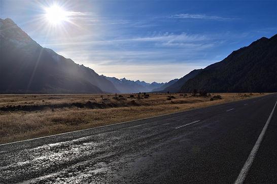 road to zero.jpg