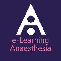 elearning anaesthesia.jpg