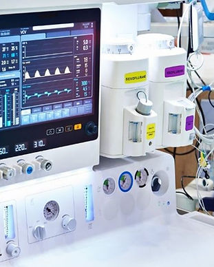 The-Components-of-an-Anesthesia-Machine-