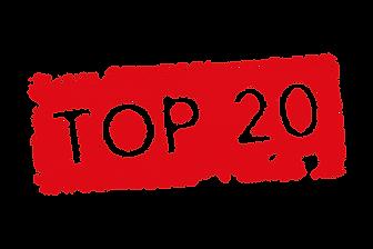 top20.png