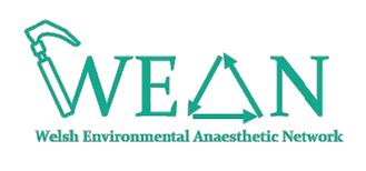 wean logo.png