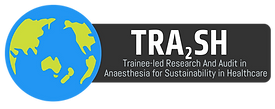TRSh logo.png