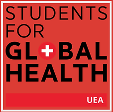 Students for global health UEA.png
