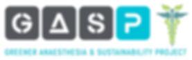 GASP Logo for Bulletin.jpg