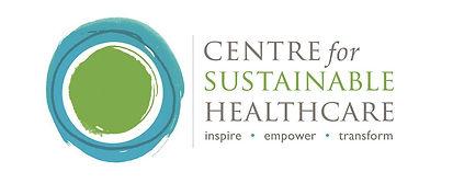 csh logo.jpg