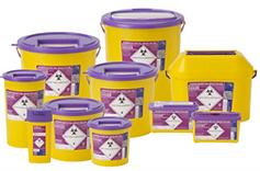 purple bin.png